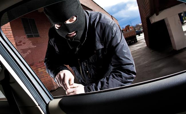 Blindajes, seguridad, robos, atracos, consejos de seguridad, vehículos blindados, blindajes medellín
